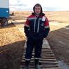 Александр Кулаков, 29, г.Слюдянка
