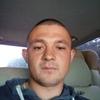 Саня, 28, г.Вилючинск