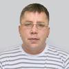 Viktor, 54, Beryozovsky
