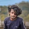 Deepu kumar, 30, г.Gurgaon