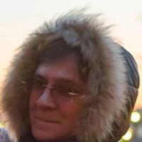 Иван, 50 лет, Дева, Екатеринбург