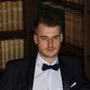Илья, 29, г.Минск