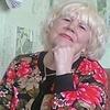 Надежда, 64, г.Волгоград