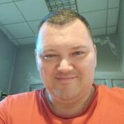 Дмитрий Романов 42 Москва