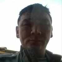 РУСЛАН, 40 лет, Дева, Челябинск