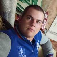 Василий, 24 года, Телец, Ставрополь