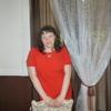 Елизавета, 43, г.Мценск