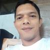 agus ridwan, 32, г.Джакарта