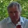 Андрей, 62, г.Большое Болдино