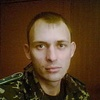 Pavel, 33, Іллічівськ