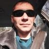 саня, 35, г.Ангарск