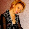 Наташа, 39, г.Петропавловск
