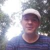 Aleksandr Hydaykov, 37, г.Ташкент