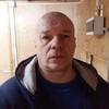 Анатолий, 47, г.Мурманск