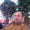 Ахмед, 42, г.Дубай