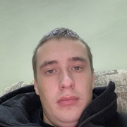 Алексей 25 Курск