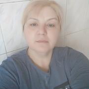 лариса 43 Донецк