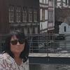 Lyudmila, 51, Ulm