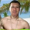 Вадим, 39, г.Тирасполь