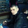 Эдуард, 46, г.Нягань