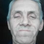 Валерий 52 Микунь
