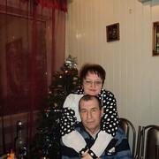 александр михайлов, 56