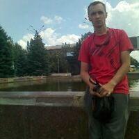 Максим, 39 лет, Рыбы, Горловка