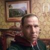 Дима, 37, г.Новороссийск
