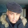 ramilj, 61, г.Октябрьский