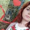Катерина, 19, Новоград-Волинський