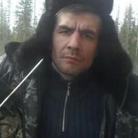 Евгений, 44 года, Скорпион, Якутск