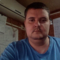 Зверев Максим, 37 лет, Телец, Тюмень