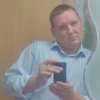 fid, 39 лет, Козерог, Коломна