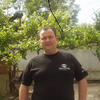 Валерий, 41, г.Рени