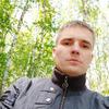 Стас Силаев, 35, г.Челябинск