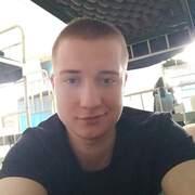 егор 23 Ярославль