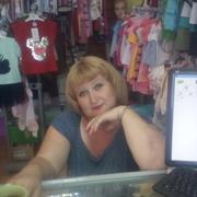elena 47 Нехаевский
