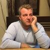 иван, 46, г.Самара