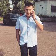 руслан 28 Уфа