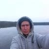 Sergej, 36, г.Краслава