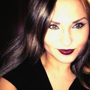 Анна 29 лет (Скорпион) хочет познакомиться в Сураже