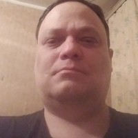 Сергей, 44 года, Телец, Москва