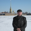николай, 61, г.Нижний Новгород
