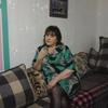 Любовь, 58, г.Барнаул