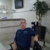 Ruslan Sharapov, 46, Vidnoye