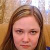 Анастасия Шальнева, 28, г.Кубинка