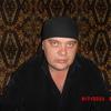 Максим, 47, г.Самара