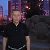 Василий, 64, г.Сургут
