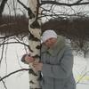Наталья, 39, г.Ярославль