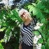 тина, 65, г.Славянск-на-Кубани